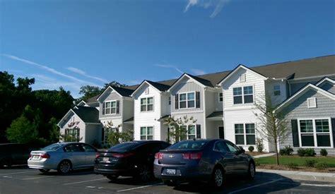Myrtle New Homes For Sale Myrtle Homes For Sale Myrtle Sc Real Estate