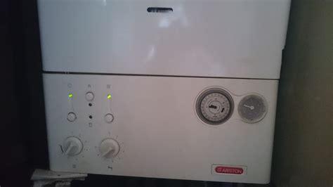 how to light a boiler pilot light boiler out decoratingspecial com