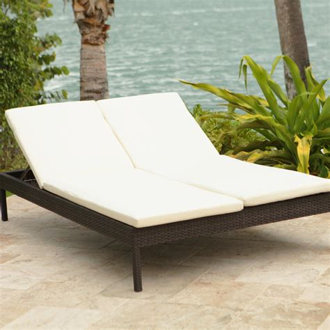 Outdoor Furniture Chaise Lounge Chaise Lounge Outdoor Durable And Comfortable Chaise Lounge Outdoor Babytimeexpo