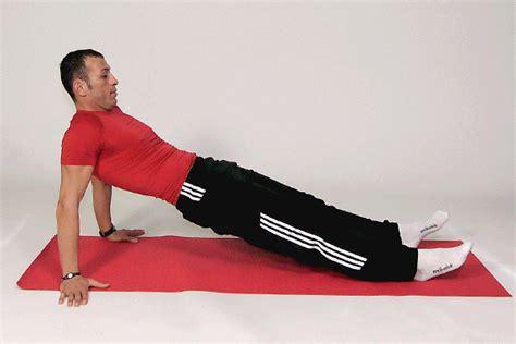 liegest tz r cklings armstrecker 11 20 fitness