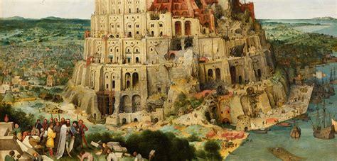 imagenes figurativas del renacimiento renacimiento caracter 237 sticas importantes del movimiento