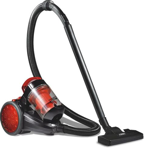 Vacuum Cleaner Forbes eureka forbes tornado vacuum cleaner price in india buy eureka forbes tornado vacuum