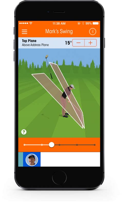 sky pro golf swing analyzer reviews sky pro golf swing analyzer reviews skypro swing analyzer