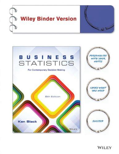 Contemporary Business Reports 5th Edition contemporary business textbooks slugbooks