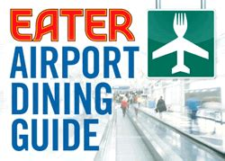 houston airport map food where to eat at f kennedy airport jfk eater ny