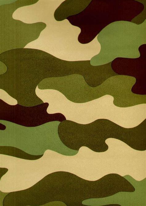 army pattern wallpaper otaku gangsta textures patterns pinterest otaku