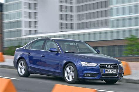 Auto Bild 9 11 by Hitliste Die Beliebtesten Modelle Im September 2014