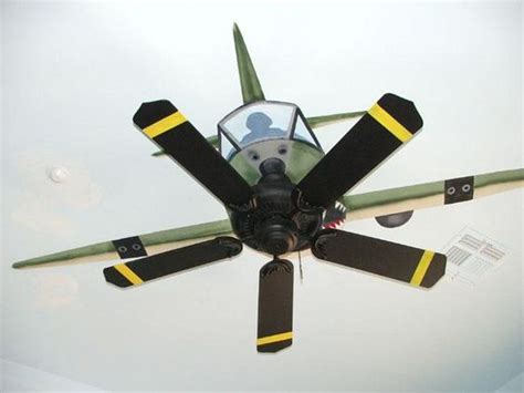 aviation style ceiling fans ceiling astounding airplane ceiling fans vintage airplane
