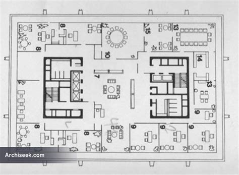floor plan of bank image result for bank floor plan requirements offices