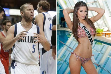 nba wags hottest wives girlfriends of nba players in 2014 17 insanely hot nba wags