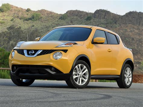 New 2014 Nissan Juke For Sale Tampa, FL   CarGurus