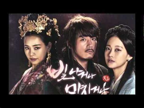 referensi drama korea yang wajib ditonton watch free 5 drama korea terbaru yang wajib ditonton youtube