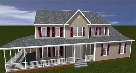 custom home design drafting homestead drafting llc custom home design