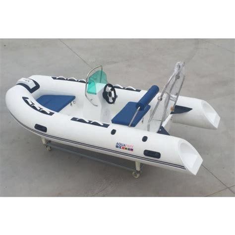 center console rib boats aquaparx rib 360 centre console boat