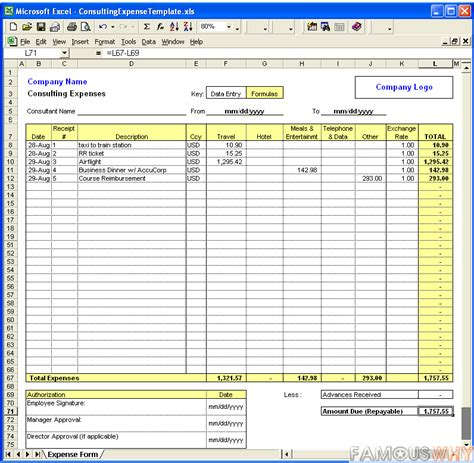 Best Spreadsheet For by Doc 796779 Best Photos Of Excel Spreadsheet Templates