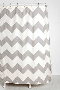 red zig zag curtains black and red chevron shower curtain red chevron colors