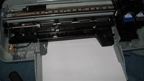 Printer Hp Deskjek D1360 hp deskjet d1360 diskland