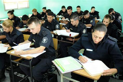 aumento para policia bonaerense 2016 ingreso polica bonaerense 2016 newhairstylesformen2014 com