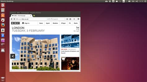 home design for ubuntu ubuntu laptops ebuyer home design ideas hq