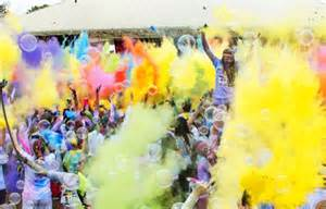 color run clearwater portland 2015 color run shine tour happiest 5k on the