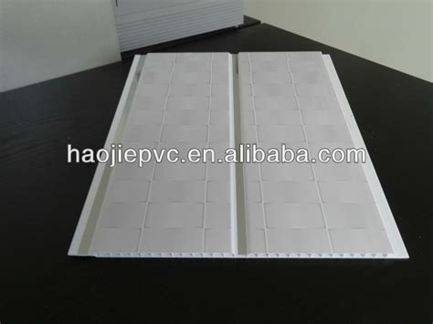 plastic ceiling panels bathroom 250x9mm 300x9mm plastic wall panels bathroom pvc ceiling