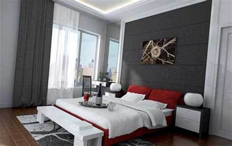 Contemporary Bedroom Decorating Ideas by The Best Of Modern Master Bedroom Design Ideas Design