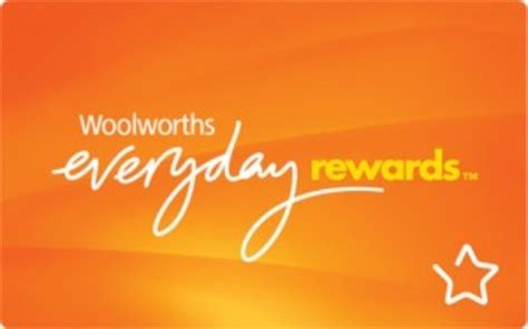 Everyday Rewards Gift Cards - get great offers with everyday rewards money off