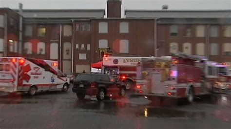 7 killed 2 injured in poison exposure at china paper mill nnuya 2 dead 12 injured in nj carbon monoxide poisoning authorities nbc 10 philadelphia