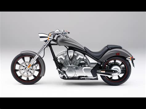 imagenes hd motos imagenes de motos en hd megapost taringa
