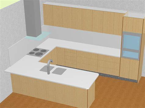 polyboard software wood designer