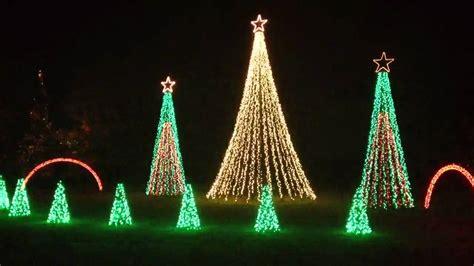 festival of lights charleston sc music tree light festival of lights james island