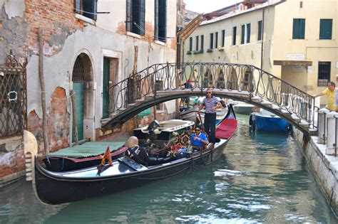 best gondola ride in venice top things to do in venice italy suitcase stories