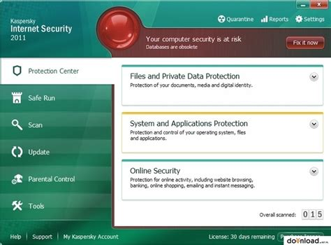 kaspersky 2013 resetter free download 404 not found