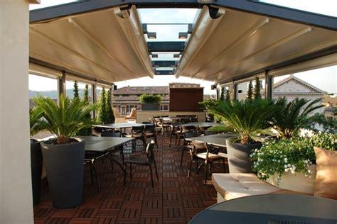 tende da sole e pioggia per balconi tende da sole e pioggia per balconi
