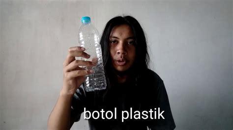 cara membuat pancake dengan botol plastik youtube cara membuat perangkap cicak dari botol plastik youtube
