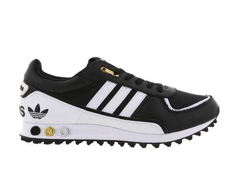 adidas la trainer 2 scarpe adidas la trainer 2 uomo argento metallic silver
