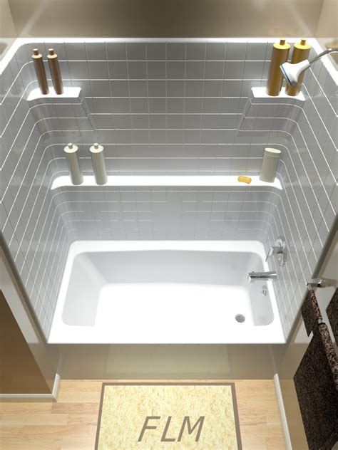 tt 603677 or 79 r tub showers