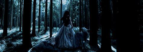 imagenes goticas en facebook portadas goticas para facebook imagui