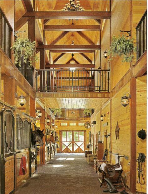 home living design quarter luxury barns with living quarters joy studio design