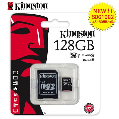 Micro Sd Card 128gb Buy Wholesale Tf Card From China Tf Card Wholesalers Aliexpress