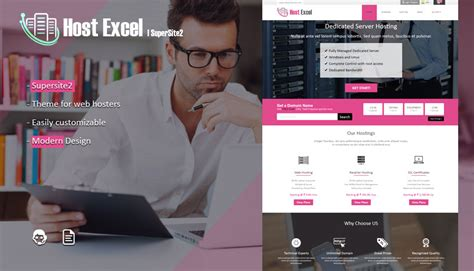 chrome theme exle host excel supersite 2 theme supersite 2 theme download