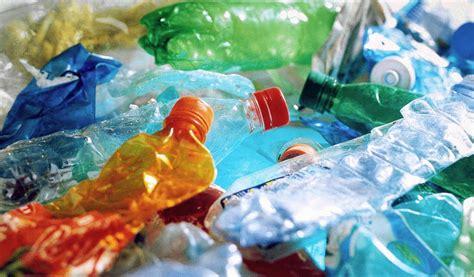 Plastik Polycarbonate Plastik Sogar Im Blut Literatur Badische Zeitung