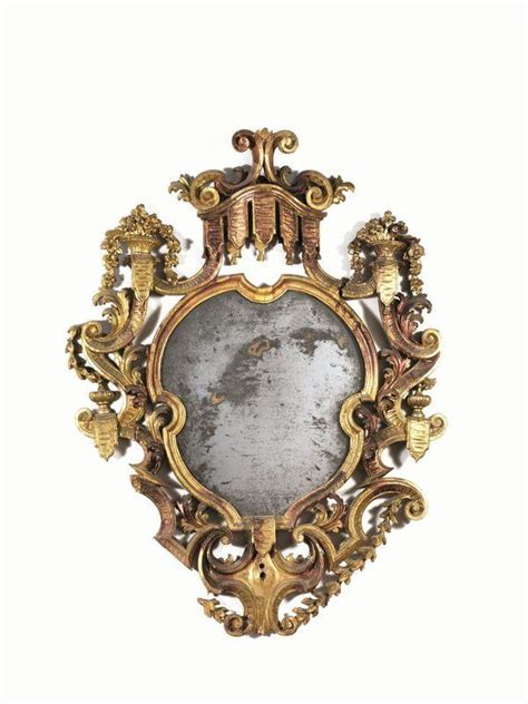 aste mobili antiquariato antiquariato collezionismo gioielli calendario aste