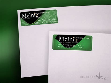 printing address labels kinkos business cards and address labels images card design and