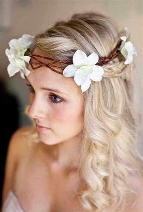 bridal hairstyles videos 2013 33 gorgeous bridal hairstyles ideas