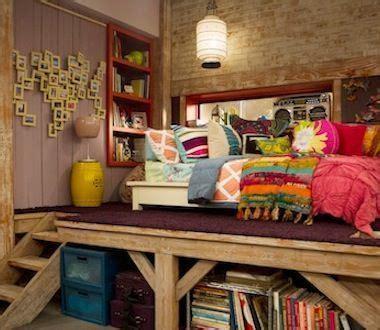 good luck charlie bedroom teddy duncan good luck and loft style on pinterest
