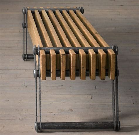 kinetic bench 17 best images about coffee tables on pinterest stump