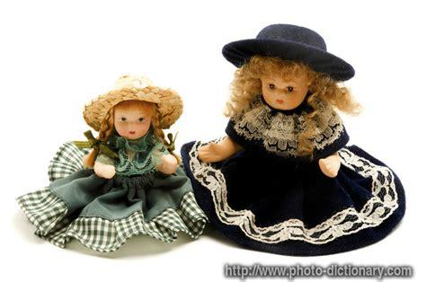 porcelain doll dictionary porcelain dolls photo picture definition at photo