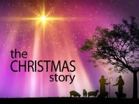 the christmas story collection imagevine worshiphouse
