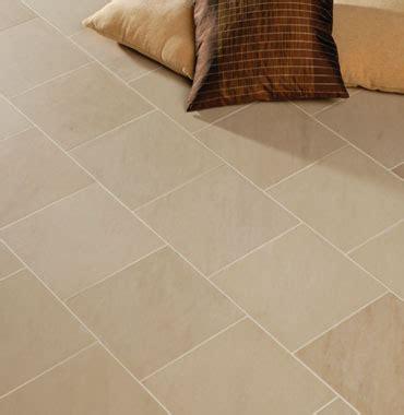 antislip products for slippery sandstone tile